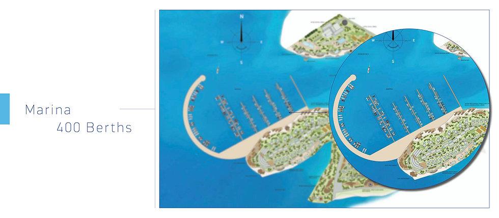 www.luxuryandbeauty.com Ocean_Symphony16