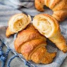 Jeudi 24 décembre - Croissant - 4