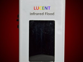 How Does An Infrared LED Illuminator Work?