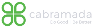 cabramada logo - thick- 800x240.png