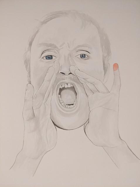 A Silent Scream.jpg