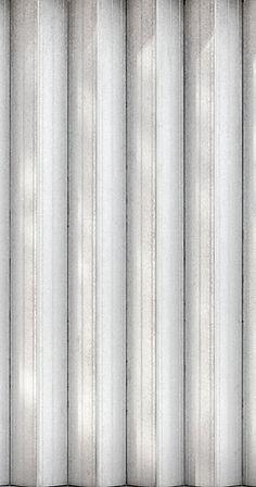 Muro Tin