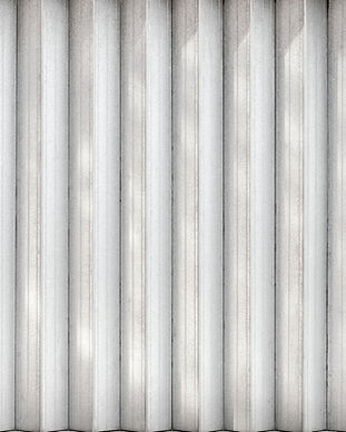 Wall estaño