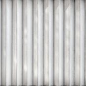 Tin Wand