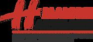 Logo_Hartmann_Hart_RGB_neu.png