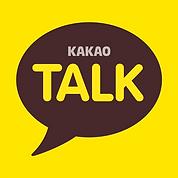 KakaoTalk-Logo.png