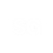 Small Groups Logo 02_WHT.png