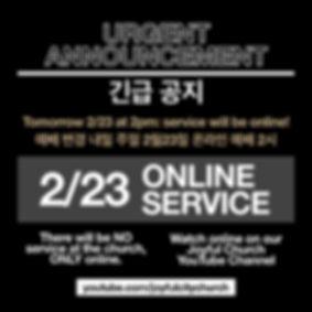 Feb 23-Urgent 01.2.jpg