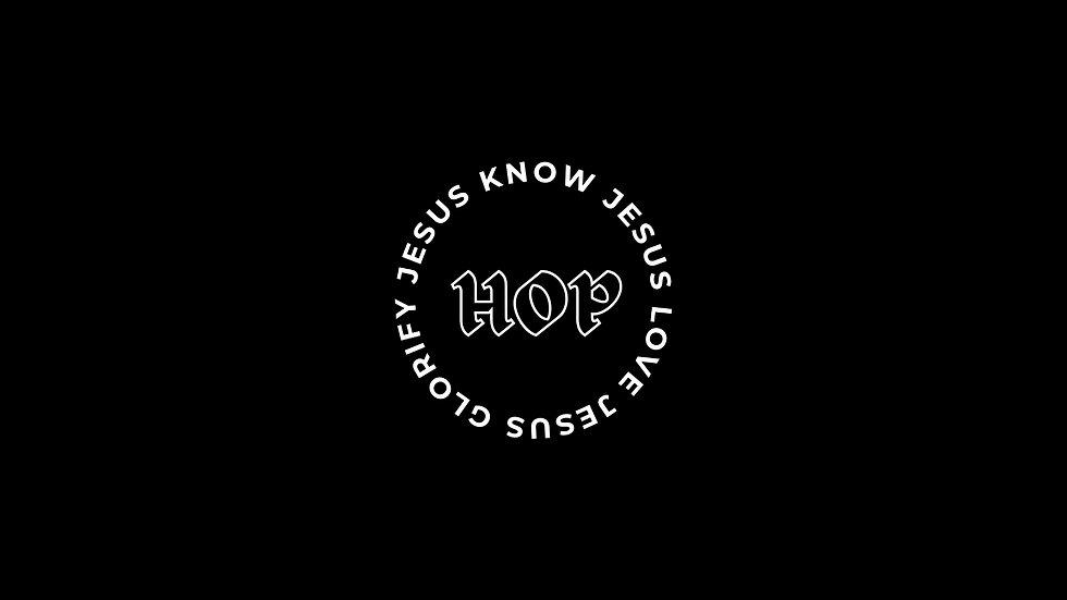 HOP webpage banner-01.jpg