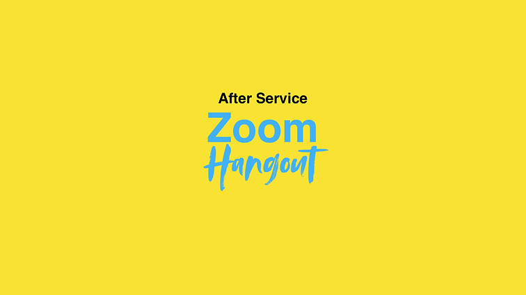 zoom hangout webpage banner-01.png