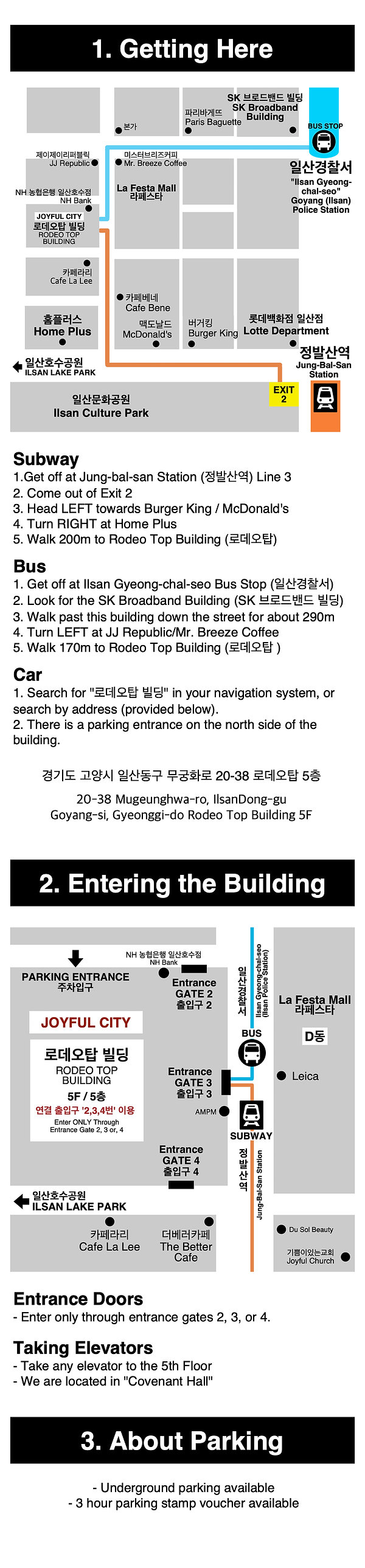 Full Size Map Directions 02-1.jpg