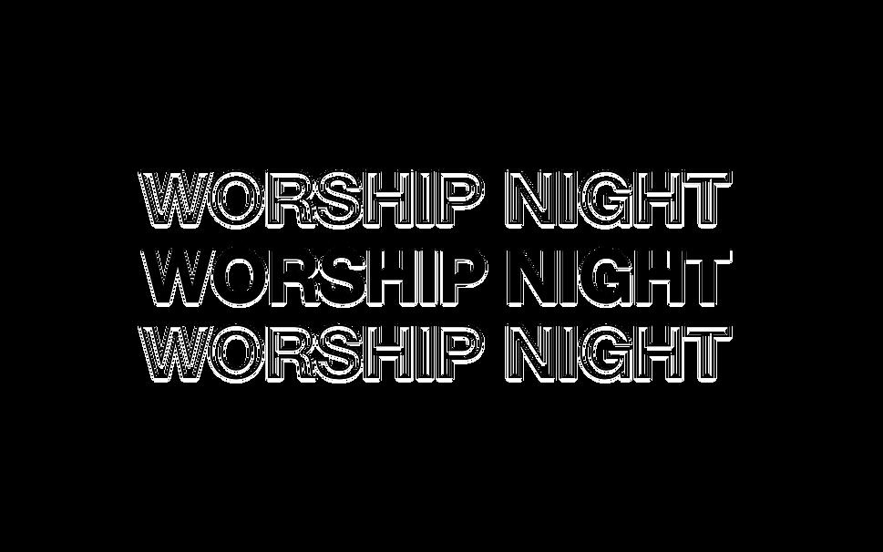 worship night banner 01b.png