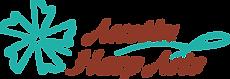 Final Harp logo.png