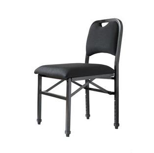 Adjustrite Folding Chair