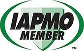 IAPMO_Member logo resized.jpg