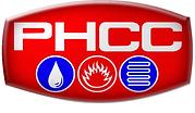 PHCC-logo-Glass-clean logo.png
