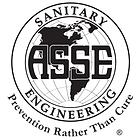 ASSE-fb-og.png