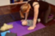 postnatal_yoga_01.jpg