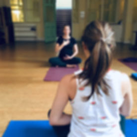 Pregnancy_yoga.jpg