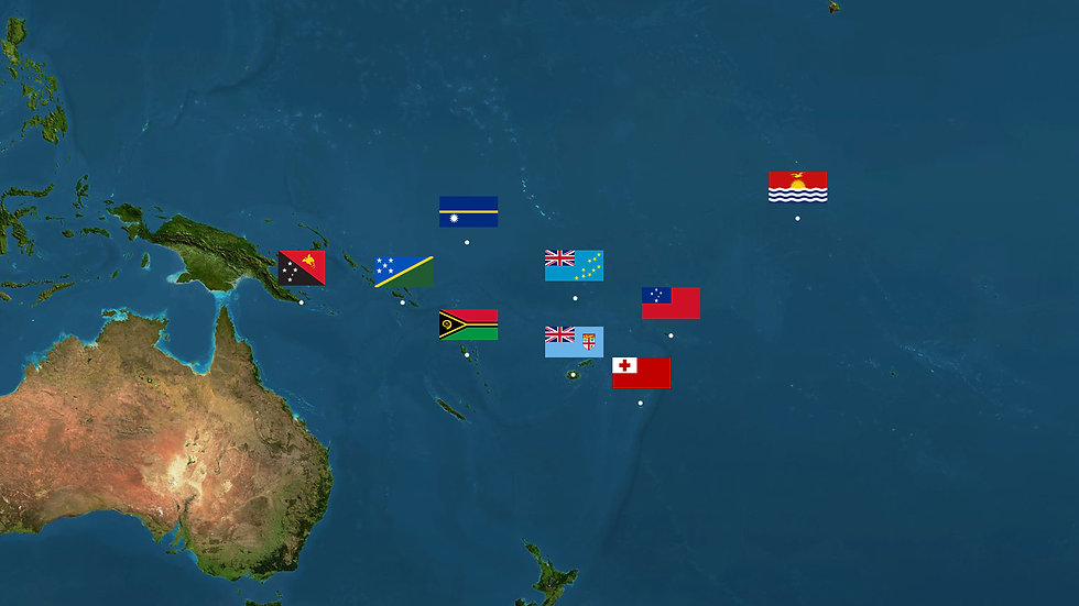 MAP_Pacific_New_003_REVISED.jpg
