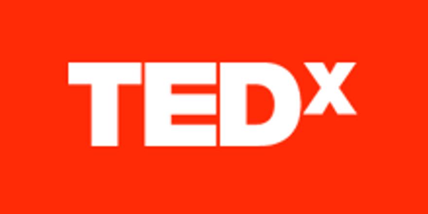 TEDx Ferguson Library