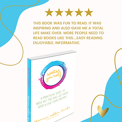 Water Yourself Book Review Image.png