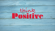 6 Tips to Retrain Your Brain for Positivity