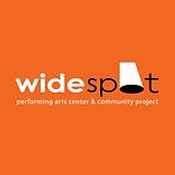 WideSpot logo.png
