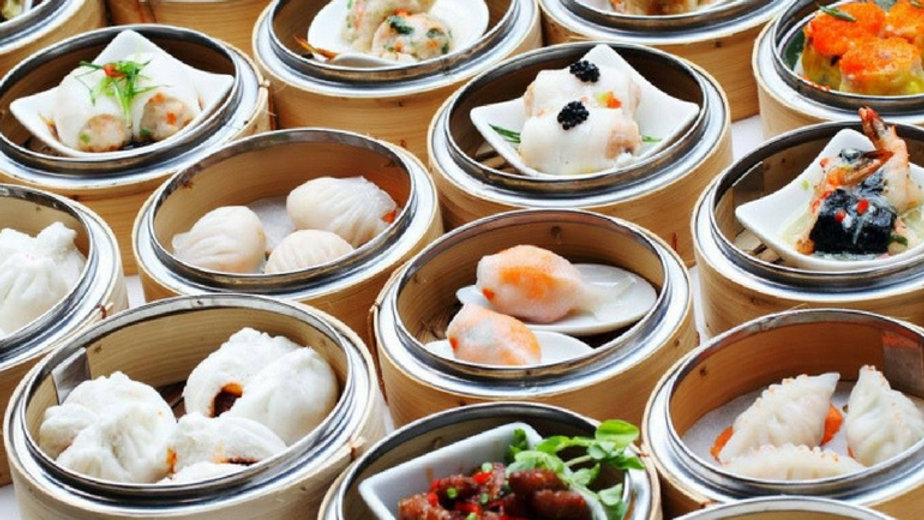 January Brunch Cooking Class - Chinese Lunar New Year