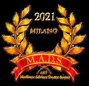 Logo mads 2021 TRANSP.webp