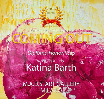 Katina Barth.jpg