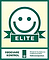 Logo Elite Smiley.png