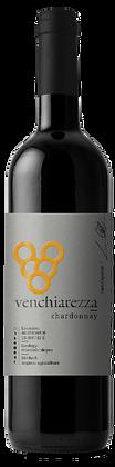 Venchiarezza Chardonnay 2018 Økologisk
