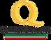 Logo Ospitalita Italiana.png