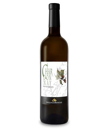 Villa Corniole Chardonnay DOC 2018