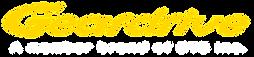 Geardrive logo