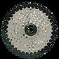CMX-840N