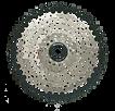 CMX-942A