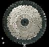 CMX-946A