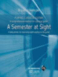 Semester at Sight.jpg