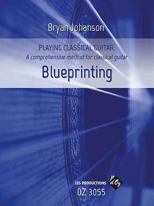 Blueprinting.jpg