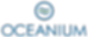 OCEANIUM name and circle small.png