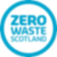 ZWS Logo CMYK-lr-2016.jpg