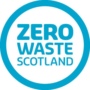 Thank you Zero Waste Scotland