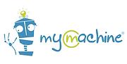 MyMachine - logo_farge.PNG