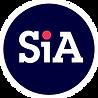 SiA-logo-StudiestartFestivalen-RGB_neg-2
