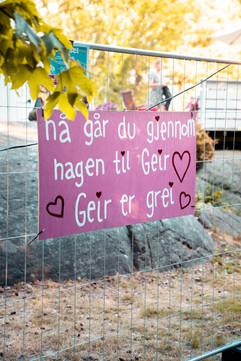 Skral Dag 2 -- Foto - Didrik Rud (1 of 26).jpg