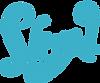 skral-logo-hvit.png