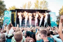 Skral Dag 2 -- Foto - Didrik Rud (4 of 26).jpg