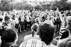 Skral Dag 2 -- Foto - Didrik Rud (2 of 26).jpg